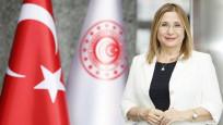CHP'nin Ruhsar Pekcan önergesi reddedildi