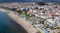 Marmaris'te villa fiyatları Avrupa ile yarışıyor