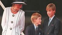 Prens Harry: Annemin istediği hayatı yaşıyorum