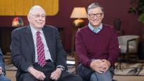 Boşanma kararı alan Bill Gates'e 97 yaşında avukat