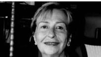 Ünlü Edebiyatçı, Emine Işınsu hayatını kaybetti