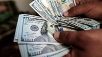 ABD Hazine Bakanlığı'ndan borçlanma limiti tasarısı