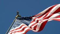ABD'de ISM imalat dışı endeks azaldı