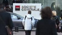 Ünlü Fransız bankada haftada 3 gün evden çalışma kararı