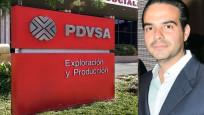 Petrol şirketinin eski yetkilisine yolsuzluktan hapis!