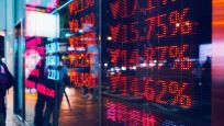 Hedge fonlarda hisse satışı dalgası