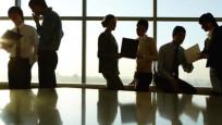 Dev şirketler araştırması: CEO'ların planı ne?