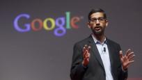 Google, ofis iadelerine geri adım atar ve çalışanların uzaktan çalışmasına olanak tanır
