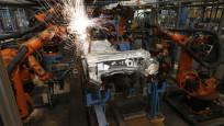 'Elektrikli araç üretimi işsizliğe yol açacak'