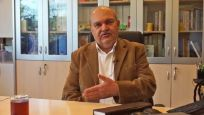 İTÜ Genel Sekreteri Demir, korona nedeniyle hayatını kaybetti
