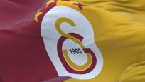 Galatasaray'da yeni seçim tarihi belli oldu!