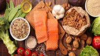 İşte B12 vitamini ihtiyacını karşılayan besinler