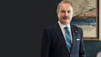 VakıfBank'ın ekonomiye desteği %43 artarak 564 milyar TL'ye ulaştı