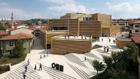 Avrupa Müze Forumu'ndan 3 Türk müzesine ödül