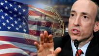 ABD SPK'sı kripto paralar manipülasyona açık