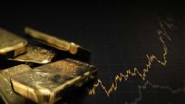 Altına dayalıborsayatırım fonlarında gerileme