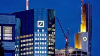 5 bin 200 bankacı işsiz kalacak