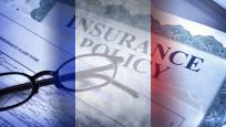 Avrupa'da sigorta sektörüne stres testi
