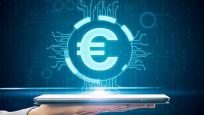 Avrupa, dijital euro'ya ilgili