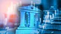 Bankacılık sektörünün geleceği belirsiz
