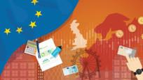 Brexit finans mücadelesinde herkes kaybetti