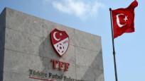 Türkiye Kupası finalinde 3'te 1'i oranında seyirci alınacak