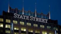 Trilyon dolarları yöneten banka kripto piyasasına giriyor