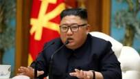 Kim Jong-un, K-Pop'u 'tehlikeli kanser' olarak görüyor