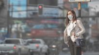 NASA, Kovid-19 karantinalarının hava kirliliğine olan etkisini açıkladı