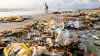 Araştırma: Denizlerdeki plastik kirliliğinin sebebi...