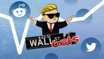 Hedge fonu devleri Redditçilere 6 milyar dolar kaptırdı