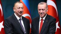 Erdoğan, NATO Zirvesi sonrası Azerbaycan'a gidecek