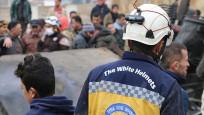 PKK Afrin'de hastaneye saldırdı! 13 sivil hayatını kaybetti