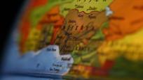 Nijerya'da çete saldırılarında 14 kişi hayatını kaybetti