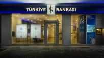İş Bankası Türkiye'nin en güçlü markası