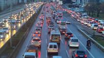 Trafik sigortasında yeni dönem