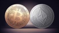 Bitcoin'de güncelleme Ethereum ile rekabeti kızıştıracak