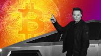Elon Musk, Bitcoin kararını değiştirdi