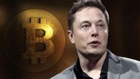 Bitcoin'de 'Musk' yükselişi