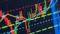 Portföy yatırımları Nisan'da azaldı