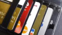 Kredi kartı kullananlar dikkat! 30 lira çekti...