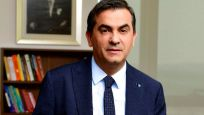 Anadolubank Nuruosmaniye şubesini açtı