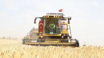 Tarım-ÜFE yıllık yüzde 20.2 arttı