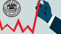 Borsalar FED toplantısından ne bekliyor?