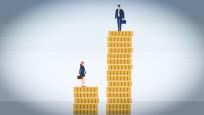 Pandemide CEO ve çalışan maaşları uçurumu derinleşti