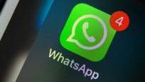 WhatsApp'tan tepkiler sonrası flaş karar!