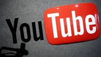YouTube, ana sayfada siyasi içerikli reklamları yasakladı