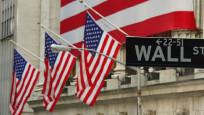 S&P 500 ve Nasdaq yeni haftaya rekorla başladı