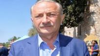 Didim Belediye Başkanı'na saldırı