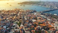İstanbul'un en değerli mahalleleri belli oldu